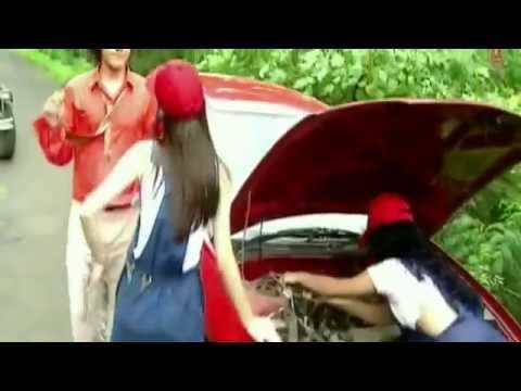 Mere Naseeb Mein Tu Hi Ke Nahi HD