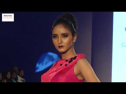 Teaser | Bombay Times Fashion Week 2017 | Talent Factory