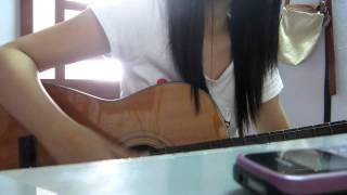Yên Bình (Guitar)