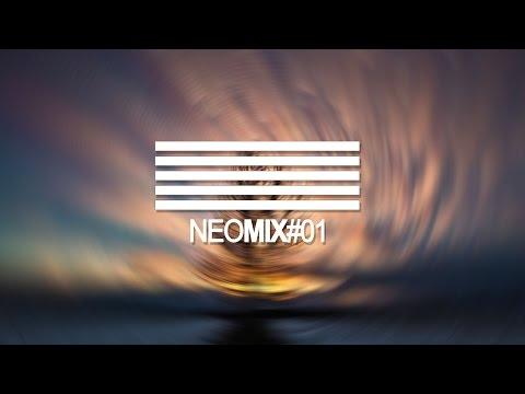 Neo Mix #01 [Future/Deep House] - By Tim Johnson