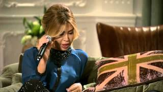 Repeat youtube video Soula 3 With Nawal El Zoghbi - Nader El Atat - Salim Assaf - Gamal Fayad Part2