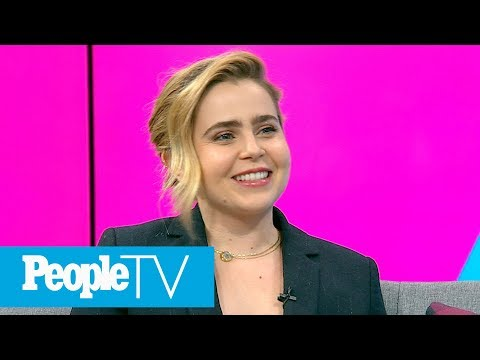 mae-whitman-thinks-seinne-would-make-the-perfect-'bachelorette',-reveals-final-rose-pick-|-peopletv