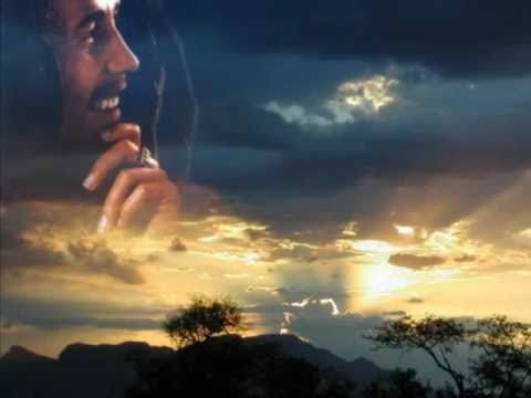 BOB MARLEY, ONE LOVE (extended Version)