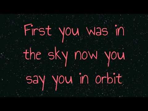 Roll up by Wiz Khalifa [Lyrics]