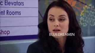The Next Step - Season 4 Episode 19 - Nomanda Emotional Scene