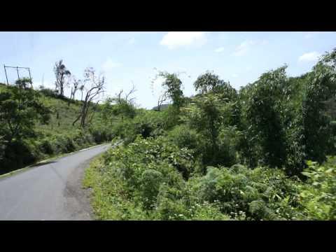 Easy Rider Vietnam 3 days Hoi An - Quang Ngai