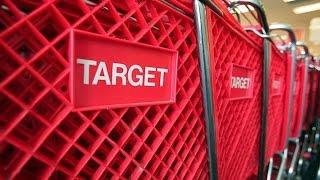 GENDER NEUTRAL Kids' Bedding at Target? What's Trending Now