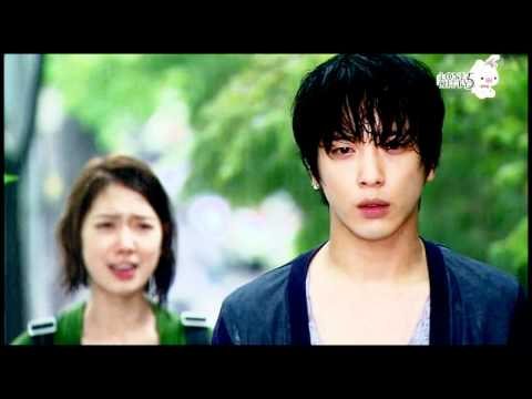 Kdrama Mix | Primeval Cast Preview