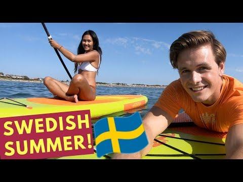 summertime-in-sweden!-(road-trip-&-food-trip)