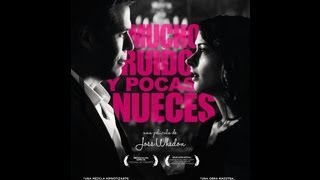 MUCHO RUIDO Y POCAS NUECES (Much Ado About Nothing) - Trailer subtitulado / Cine CANÍBAL