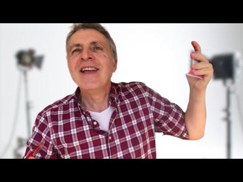 Cómo usar YouTube para aprender español | Tips to learn Spanish on YouTube