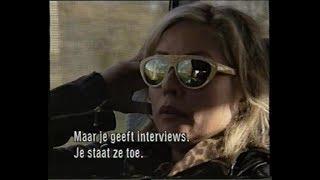 jongbloed-amp-joosten-debbie-harry-1989