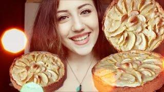 Цветаевский яблочный песочный ПИРОГ!!!!! Неповторимый  рецепт от Cookie RAGE! :3