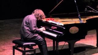 Psycho Theme Bernard Herrmann Mario Mariani   Piano