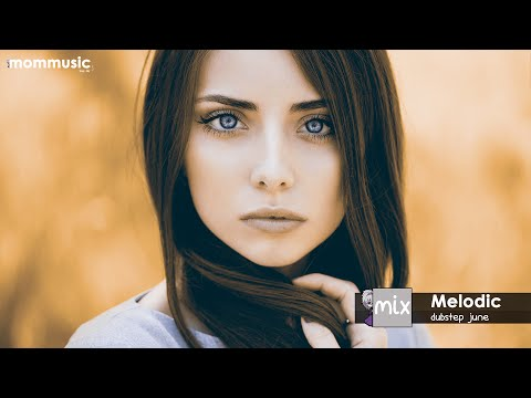 New Best Melodic Dubstep Mix 2015 | Summer Mix