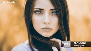 Repeat youtube video New Best Melodic Dubstep Mix 2015 | Summer Mix