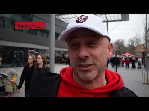 2009-10-25 Slovan Bratislava - Spartak Trnava 1:1 from YouTube · Duration:  8 minutes 5 seconds