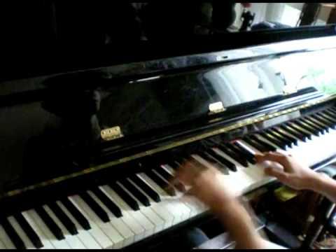 Martin Garrix Medley Piano : Wizard - Animals (+Sheet Music)