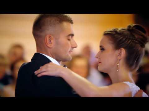 Kinga i Łukasz, Pierwszy Taniec, It Is You I Have Loved  Dana Glover
