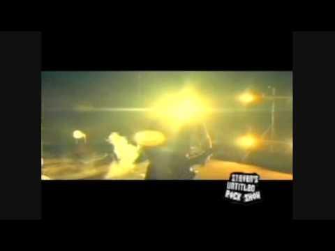 Atreyu- Ex's And Oh's with lyrics