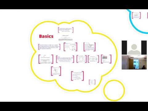 Lecture13 stat optics