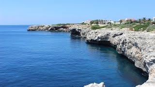 Menorca moments 2015 ( Minorka )