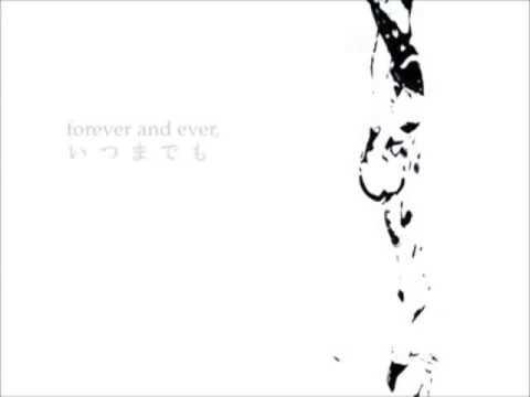 [Osaka] BEYOND 歌ってみた