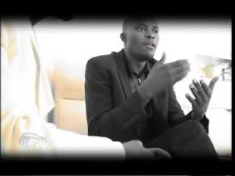 BAM sur TV2 Togo