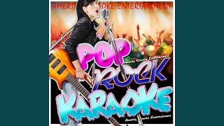 Our Love (In the Style of Natalie Cole) (Karaoke Version)