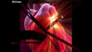 2 одиноких сердца