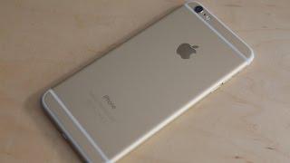 Видео обзор Копия iPhone 6 / MTK6572 / 4,7 экран - Купить в Украине | vgrupe.com.ua(Купить - http://vgrupe.com.ua/mobilnye-telefony/kopiya-iphone-6/ Китайские производители представили новейшую копию смартфона..., 2014-10-02T07:13:07.000Z)