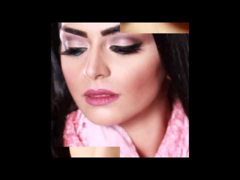 J Makeup - Bahrain