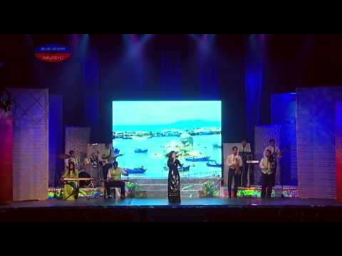 Phuong Mai Buon Ma Chi Em