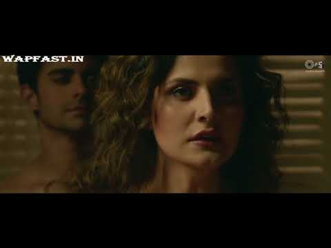 Aaj Zid (Akshar 2)  Video Song