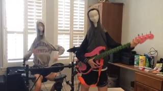 Mannequin Head Dance to Heathens by Twenty One Pilots ( ORIGINAL )