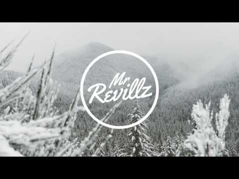 filous - Let It Snow