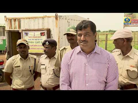 Satara Kas Patar Forest Series 02.01.2019