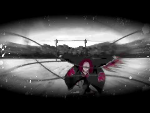 HD[Naruto AMV ] Nine Thou Supterstar Remix