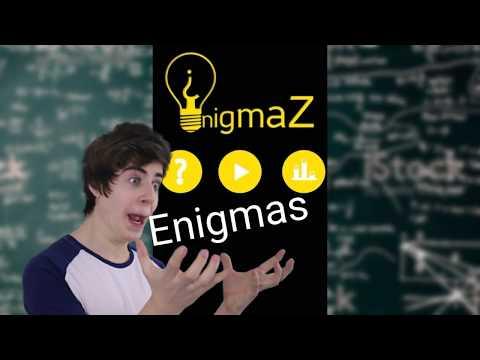 Клип Z - Enigma