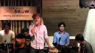 Tình xa khuất - Hạ Thiên [27/09/2015]