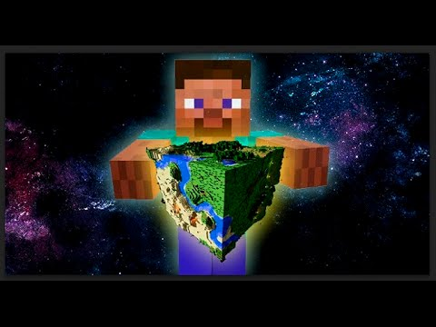 Minecraft Mundo - SÉRIE NOVA!! #0 - YouTube