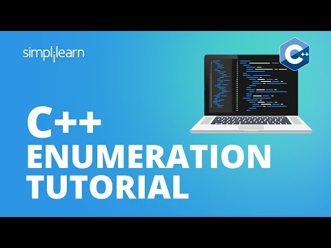 The Ultimate Guide to Learn About C++ Enum