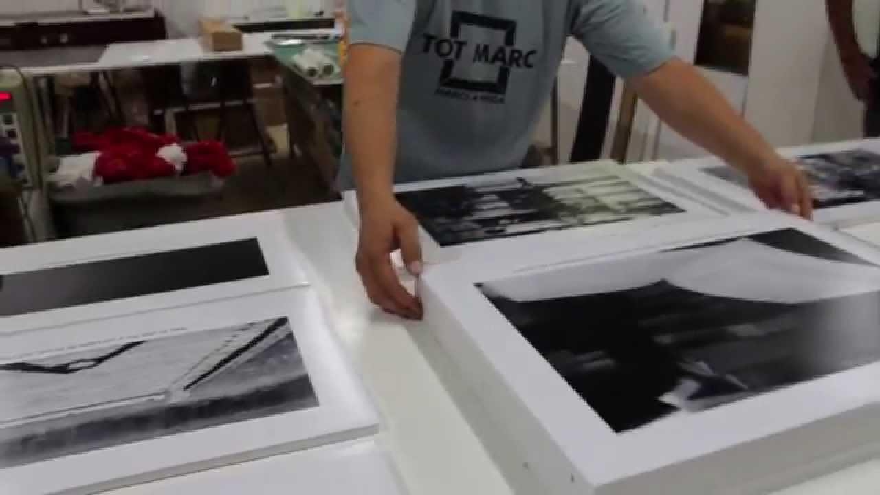 Making of\