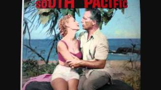 South Pacific: Some enchanted evening (Giorgio Tozzi)