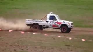 GTurbo Racing - Bencubbin 2016