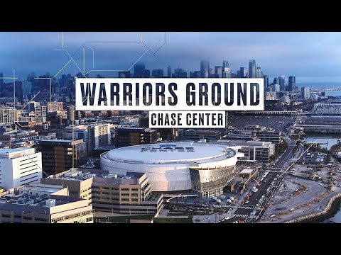 Christie James - Here's How To Get Free Food At Warriors Home Games
