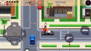 Gangstar 2 mobile game cheats fort knox slot machine free