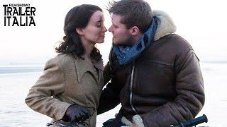 Il Segreto | Trailer Italiano del film drammatico con Rooney Mara
