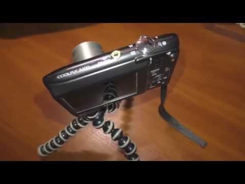 Выбор камеры и оптики для репортажной съемки