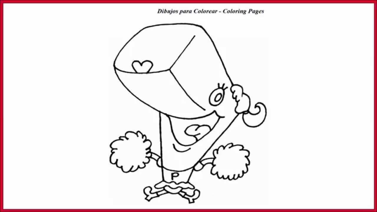 Bob Esponja Sonriente: Bob Esponja Dibujos Para Colorear. Trendy Bob Esponja